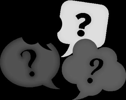 FAQ_Icon2